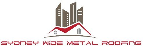 Sydney Wide Metal Roofing