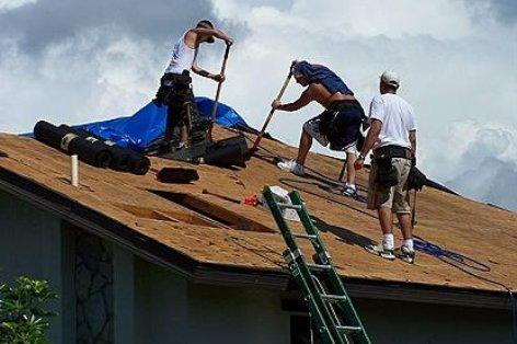 roof-repairs-01